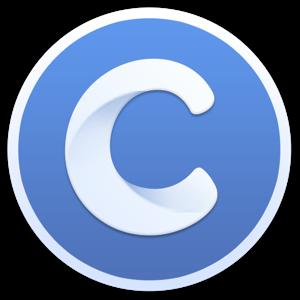 MacClean 3.4.1