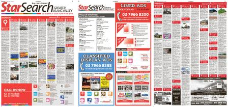 The Star Malaysia - StarSearch – 18 May 2019
