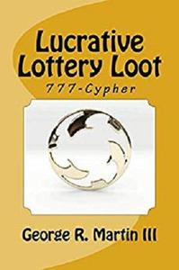 Lucrative Lottery Loot: 777-Cypher