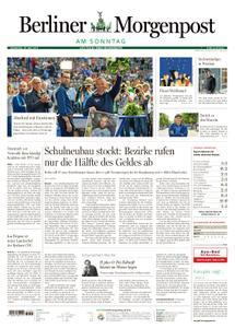 Berliner Morgenpost – 19. Mai 2019