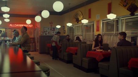 Wynonna Earp S03E08