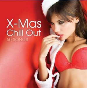 VA - Xmas Chill Out (2009)