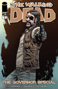 The Walking Dead 019 (2005) (Digital) (Zone-Empire