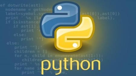 Scraping with Python: Web Scraping Simplified in Python