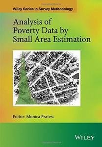 Analysis of Poverty Data (repost)