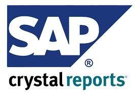 SAP Crystal Reports 2013 v14.1.6.1702