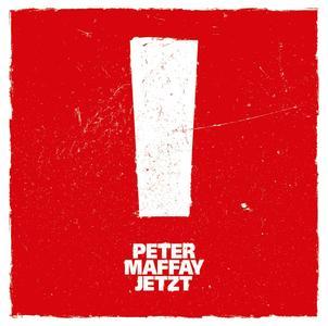 Peter Maffay - Jetzt! (2019) [Official Digital Download]