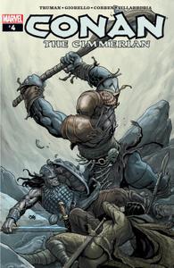 Conan the Cimmerian 004 Marvel 2008 Digital Shadowcat