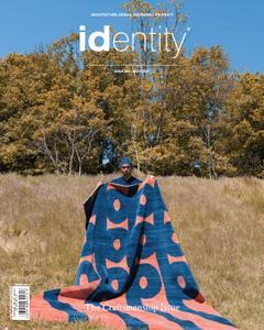 Identity - May 2021