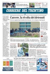 Corriere del Trentino – 23 dicembre 2018