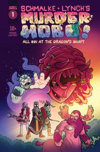 Murder Hobo - All Inn at the Dragons Shaft 01 (2020) (HALO-Novus