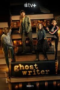 Ghostwriter S01E07