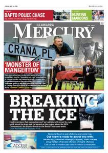Illawarra Mercury - May 24, 2019