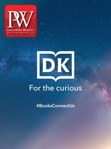 Publishers Weekly - March 30, 2020