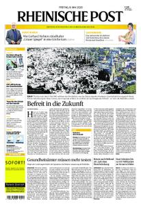 Rheinische Post – 08. Mai 2020