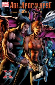 X Men Age of Apocalypse One Shot 001 (2005) (Digital) (Shadowcat Empire