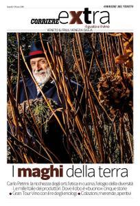 Corriere del Veneto Venezia e Mestre – 04 marzo 2019