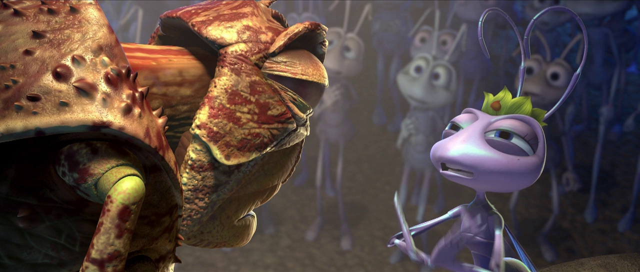 a bugs life 1998 download