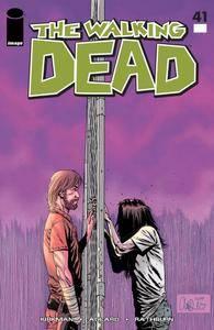 Walking Dead 041 2007 digital