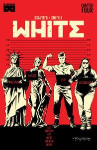 White 004 (2021) (digital) (Son of Ultron-Empire