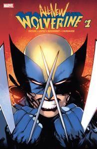 All-New Wolverine 001 2016 Digital-Empire