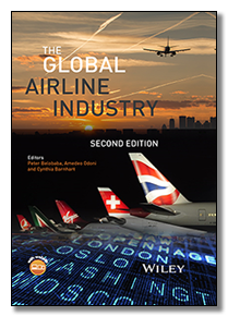 Belobaba, P. et al. (Eds.). (2016). The global airline industry (2nd ed.)