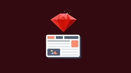 Coding for Beginners: Using Ruby Programming language