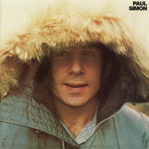 Paul Simon - Paul Simon (1972/2015) [Official Digital Download 24-bit/96kHz]