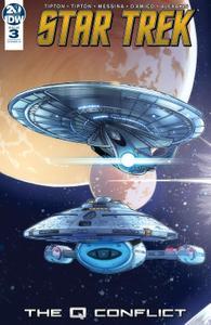 Star Trek-The Q Conflict 003 2019 digital The Seeker