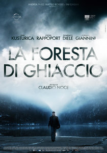 La foresta di ghiaccio (2014)