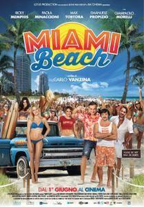 Miami Beach (2016)