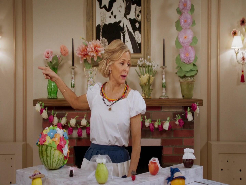 At Home with Amy Sedaris S02E02