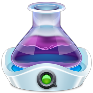 QLab Pro 4.5.2