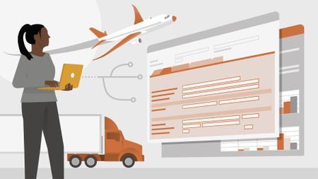 SAP Transportation Management Overview