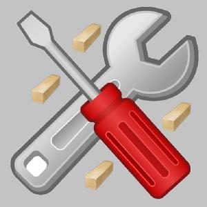 Handyman Calculator Pro v2.4.0