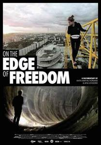 On the Edge of Freedom (2017)