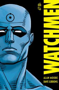 Watchmen - Intégrale