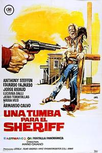 Lone and Angry Man (1965)