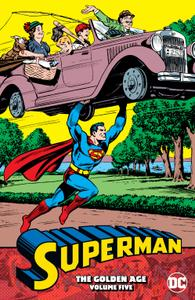 Superman-The Golden Age v05 2020 digital Son of Ultron