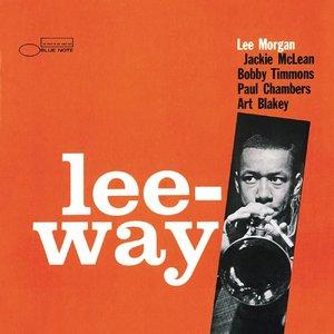 Lee Morgan - Leeway (1960) [APO Remaster 2008] PS3 ISO + Hi-Res FLAC