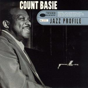 Count Basie - Jazz Profile: Count Basie (1997)