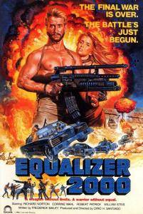 Equalizer 2000 (1987)