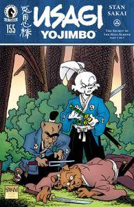 Usagi Yojimbo 155 2016 digital Son of Ultron-Empire