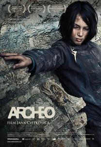 Archeo (2011) Arheo