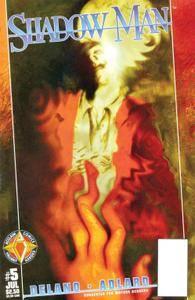 Shadowman 005 (1997) (digital) (d'argh-Empire)