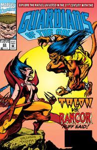 Guardians of the Galaxy 023 (1992) (Digital) (AnHeroGold-Empire