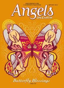 Angels on Earth - September-October 2017