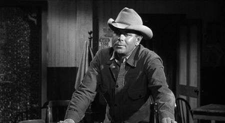 3:10 to Yuma (1957) [The Criterion Collection]