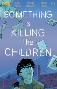 Something is Killing the Children 003 2020 digital-SD db Repost