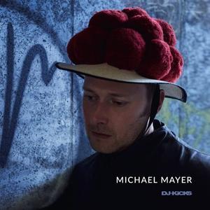 Michael Mayer - DJ-Kicks (2017)